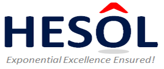 Hesol Consulting