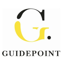 #Hesol #SupplyChain #GuidePointGlobal