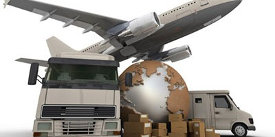 Ecommerce marketplace logistics consulting