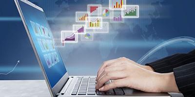Supply Chain, Logistics, Ecommerce Blog