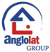 hesol consulting anglolat.com