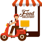 Food Delivery App Supply Chain Optimization for Rocket Internet, Dubai
