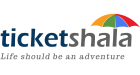 ticketshala | hesol provides start up consulting