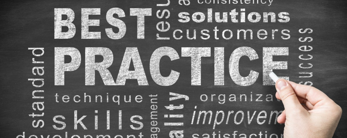 E-Commerce Supply Chain Best Practices