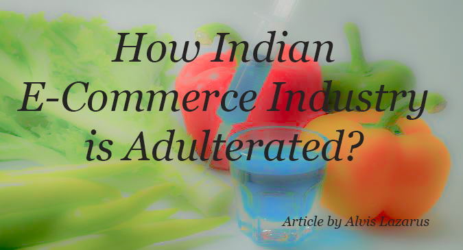indian retail industry and retail supply Future of indian retail industry 81 introduction  large supply-chain which has been the backbone of its success the story in india is very different inadequate .