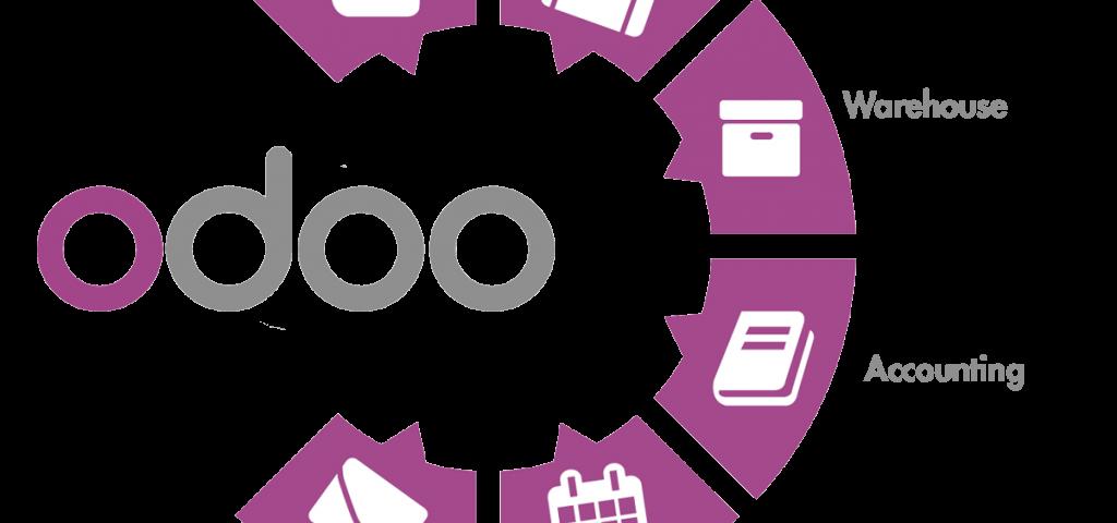 odoo-implementation odoo-supplychain odoo-integration