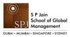 Hesol Consulting conducts Global ECommerce Workshop at SP Jain Singapore