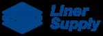 Fibre Glass Composite Panel Supply Chain Transformation Australia