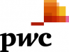 Hesol Consulting joint partnership with PwC for the MMOG Transformation for NBC, jaipur